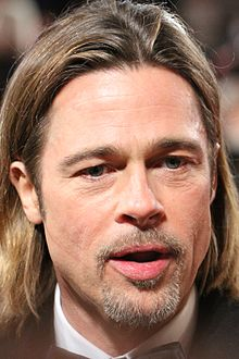 File:220px-Brad Pitt 2012.jpg
