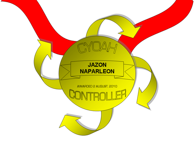 File:CYOAH Controller award 2.png
