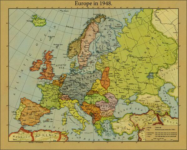 File:Europe 1948.jpg