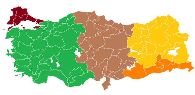 File:Partitioned Turkey.png