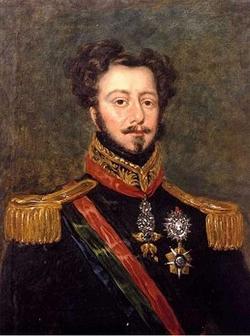 Pedro I of Brazil.PNG