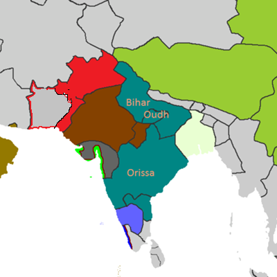 File:400px-Punjab confideracy.png