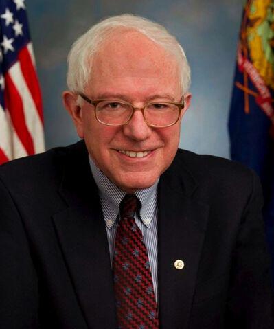 File:Berniesanders.jpg