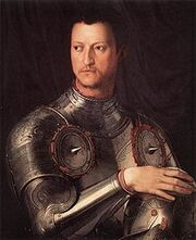 Cosimo II di Medici
