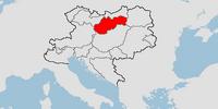 Slovakia (No Great War)