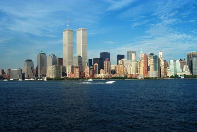 File:2012 New York City (French Egypt).jpg