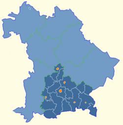Bayern rboberbayern