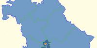 Oberbayern (Groß-Deutschland)