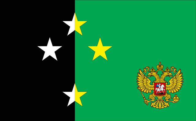 File:CANZ Russia.png