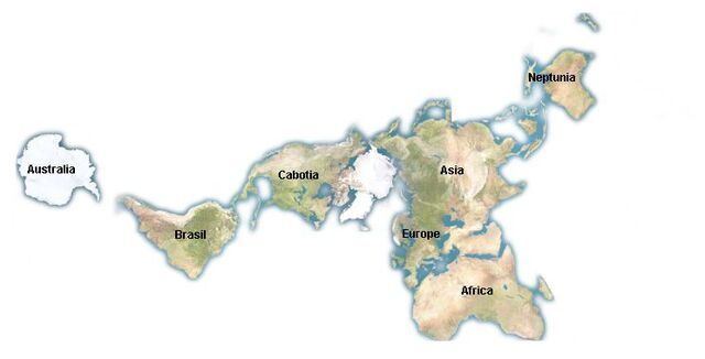 File:CB continents.jpg
