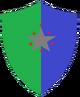 GVS Crest