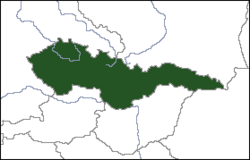 Location of Czechoslovakia.PNG