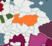 SaxonyLocationinPrincipiaModerniIVMapGame