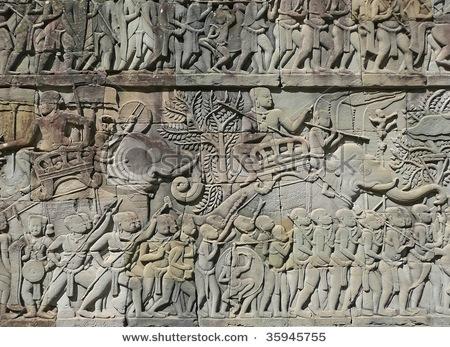 File:Srivijaya succession.jpg