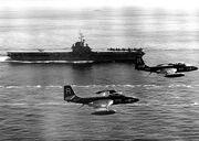 USS Essex