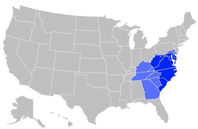 File:United States Yellowstone.png