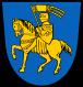 76px-Wappen Schwerin svg