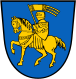 File:76px-Wappen Schwerin svg.png