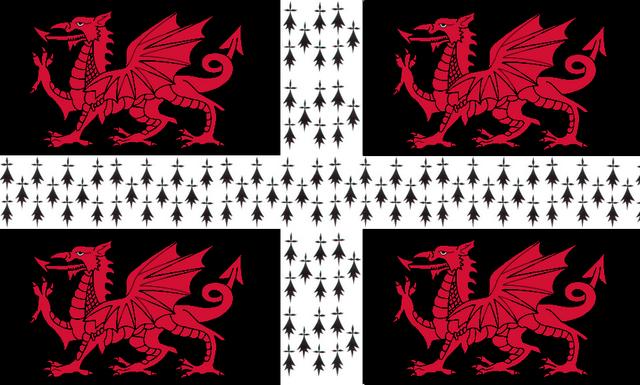 File:Brythonic Flag 2.png
