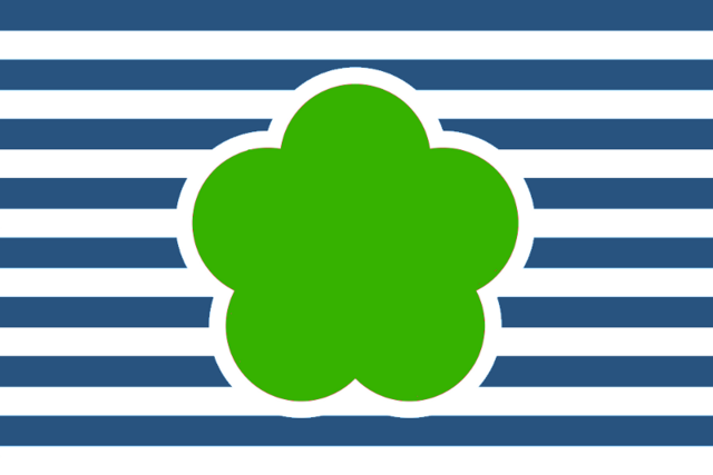 File:Democratic State of Taiwan (TNE).png