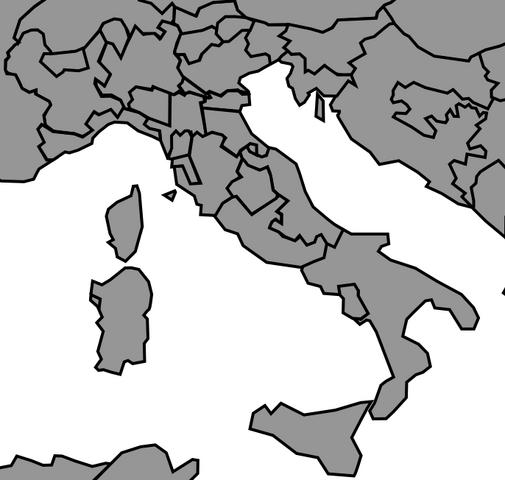 File:Map of the Italian Peninsula (1861 HF).png