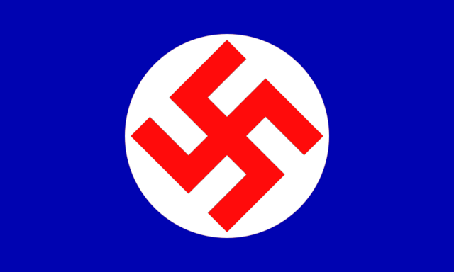 File:Nazi Canadian flag.png