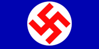 Canada (Under the Reich)