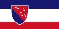 Yugoslavia (New Republic)