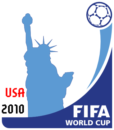 File:2010 FIFA World Cup logo (1861 HF).png