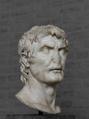 File:Cornelius Sulla Bust.jpg