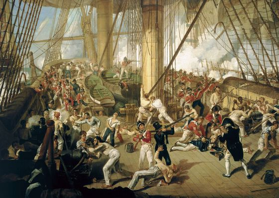 File:Fall of Nelson.jpg