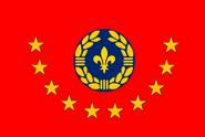 Flag 667