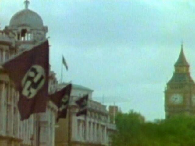 File:History nazi britain by danzig au-d2yf0i3.jpg