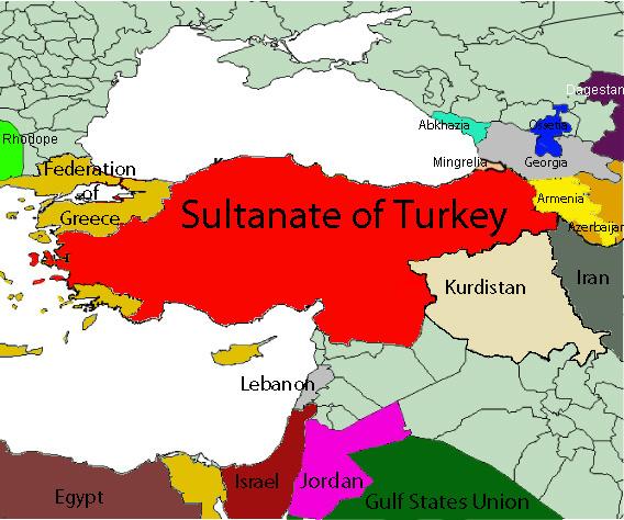 File:RegionalTurkeyMap2.jpg
