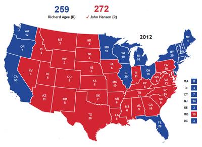 2012 election ti18