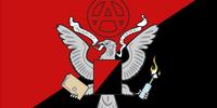 Anarchia (Anarchy World)