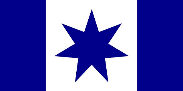 File:Flag of Donskya.png
