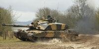 The Wiltshire War (Apocalypse: 2012)