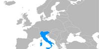 Italian Empire (Axis Triumph)