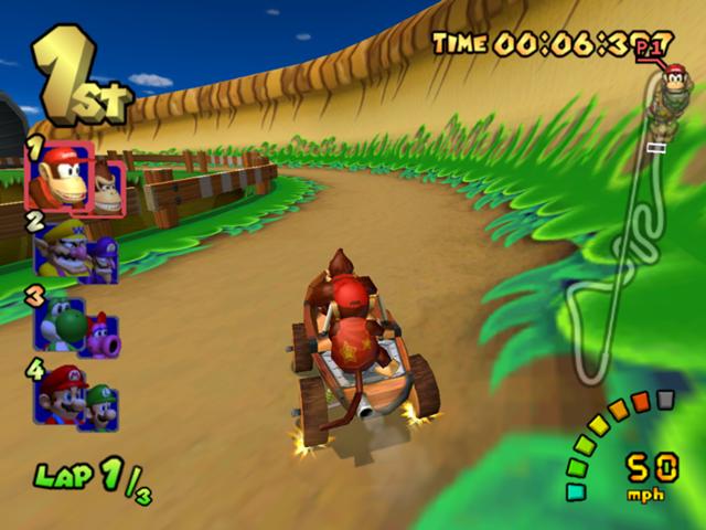 File:Mario Kart Double Dash.png
