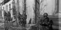 Battle of Moscow (Axis Triumph)
