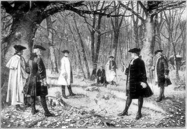 File:Burr-Hamilton duel.jpg