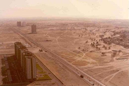 File:Dubai1990-full.jpg