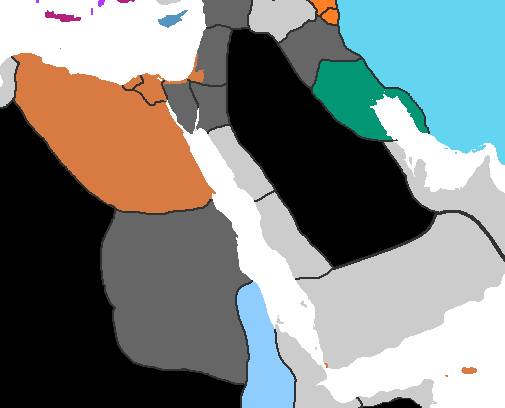 File:EgyptwargainsandexpansionPMIII1470to1475.png
