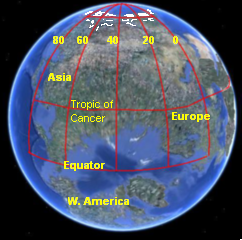File:Eurasia -SE.PNG