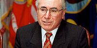 John Howard (Australian Republic)