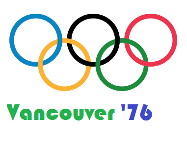 File:Vancouver, 1976 Summer Olympics (Alternity).png