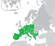713px-EU-Spain svg
