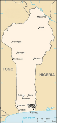 File:Benin map.png