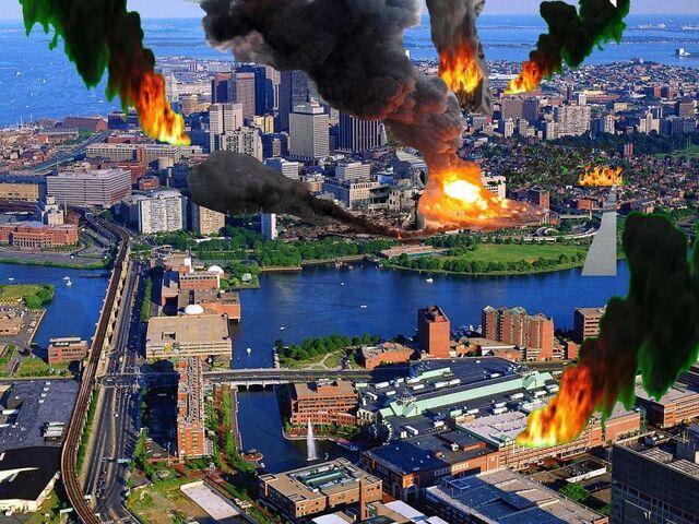 File:Destroyed Boston.jpg